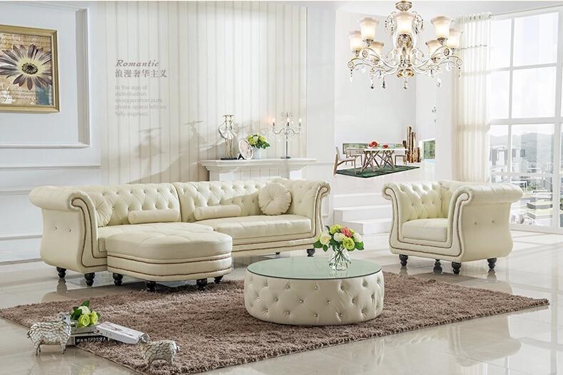 欧式风格什么沙发好一点,最好有品牌名,价格和图片能参考参考