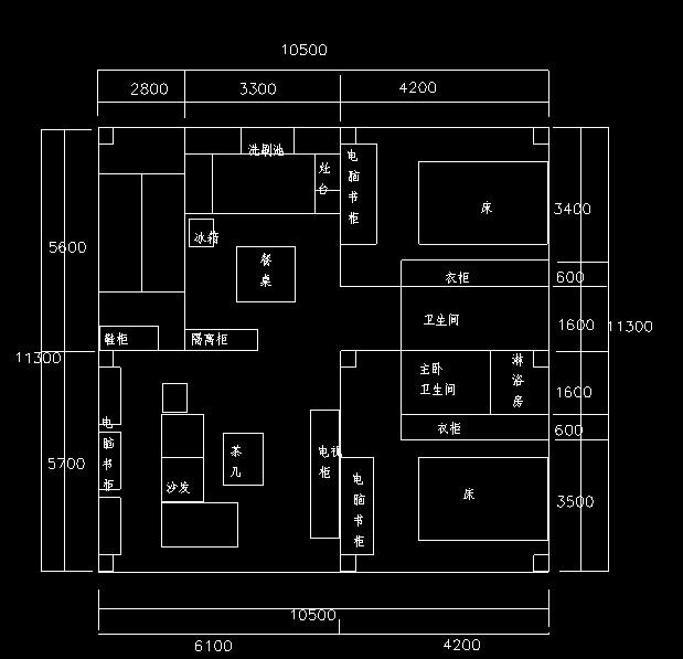 ta8184p电路图