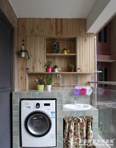 橱柜 厨房 家居 设计 装修 450_573 竖版 竖屏图片