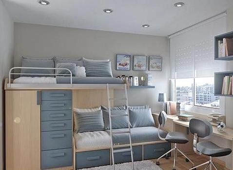 400可收纳沙发凳,可坐可收纳,温馨美观又实用,颜色可根据设计风格任选图片