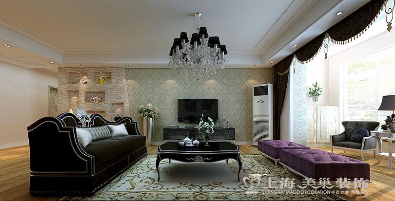 【个性化设计】:36000元(水路改造,电路改造,电视背景墙,客厅以及