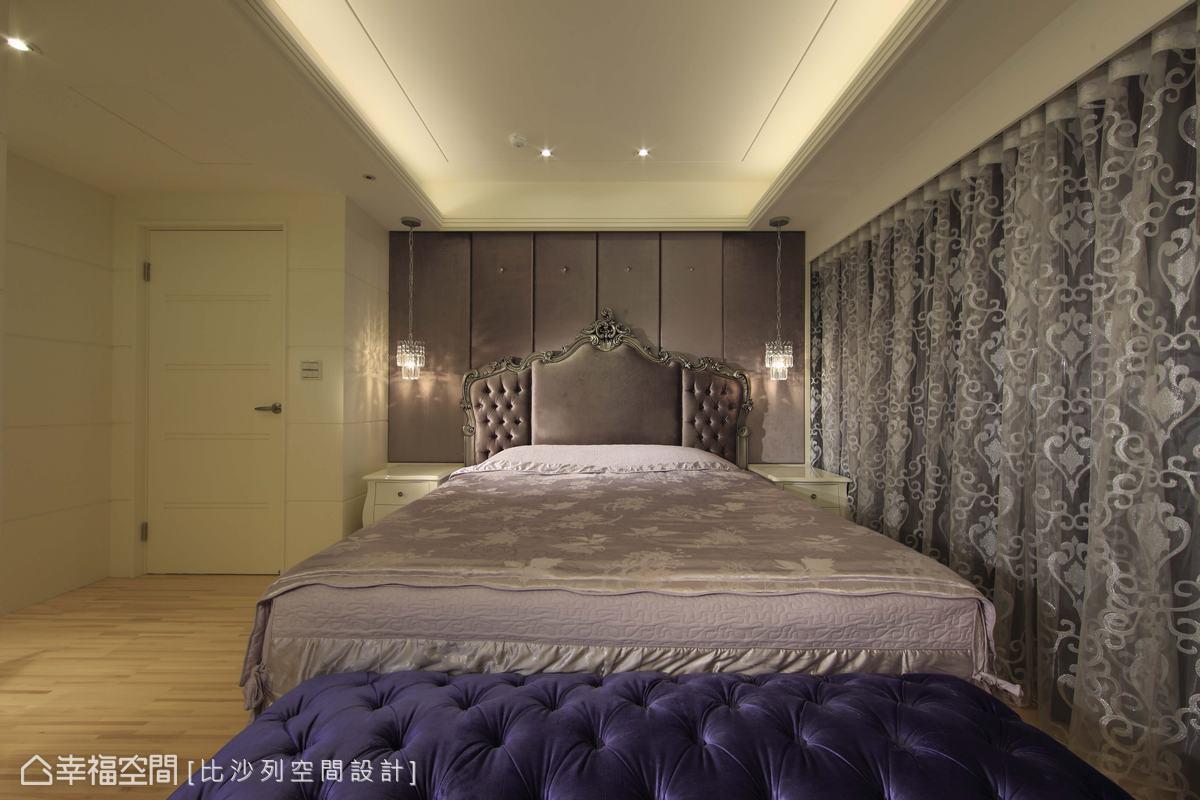 背景墙 房间 家居 酒店 设计 卧室 卧室装修 现代 装修 1200_800