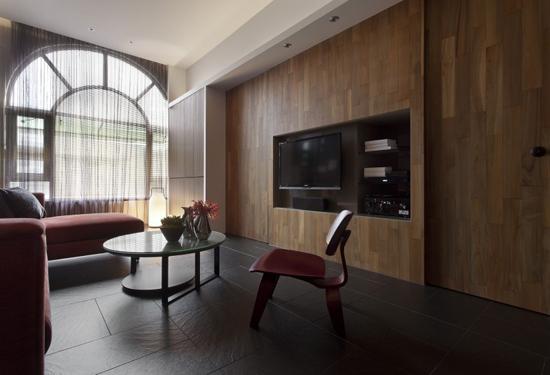 家居起居室设计装修550_375平面设计和平面视觉设计区别图片