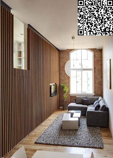 欧式客厅装修效果图     编辑点评:大理石仿壁炉则结合了电视