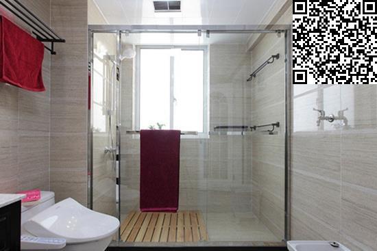 欧式装修风格 打造完美家居