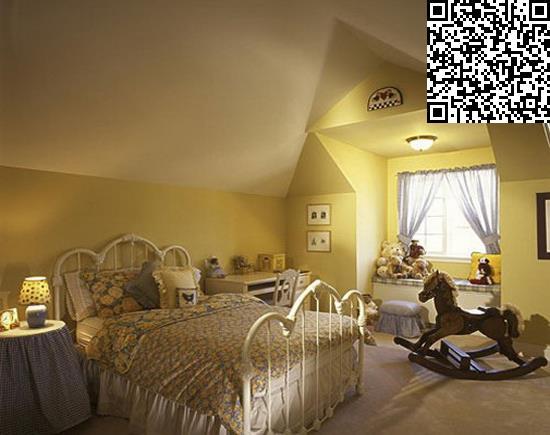 背景墙 房间 家居 起居室 设计 卧室 卧室装修 现代 装修 550_435