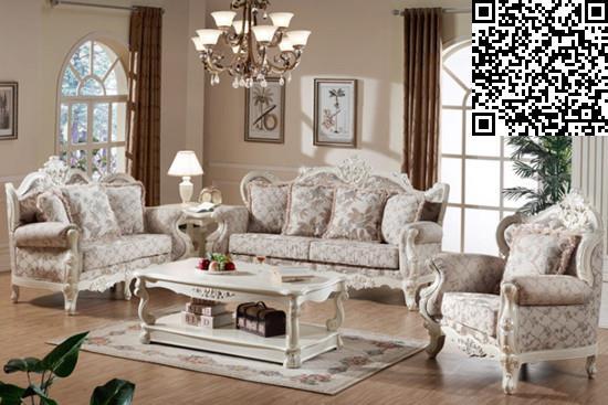 2015欧式家具十大品牌第一位:凯撒豪庭     凯撒豪庭是凯撒豪庭