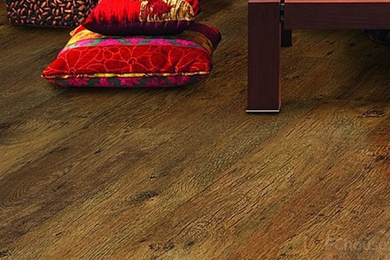必美地板怎么样 必美地板价格