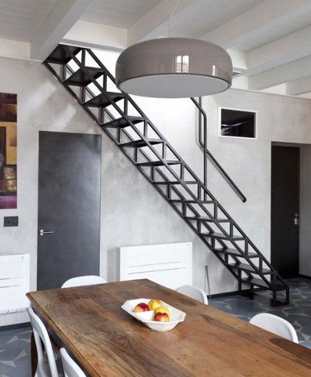 楼梯 454_550图片