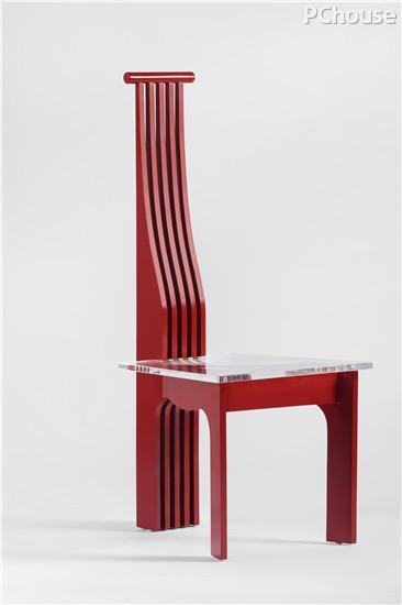 陈向京作品:[京·生活]家具设计系列