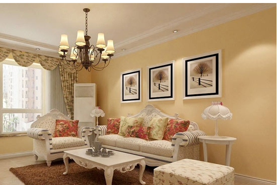 欧式风格家具特点 欧式沙发推荐