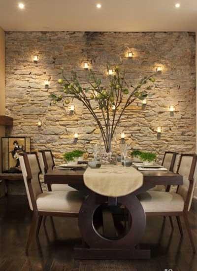 设计 艺术装饰个性家居   墙面最常规的修饰物是涂料,简单利落的墙漆
