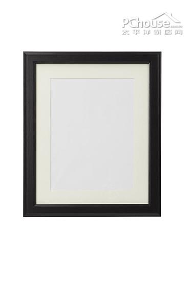 ppt 背景 背景图片 边框 模板 设计 矢量 矢量图 素材 相框 381_550