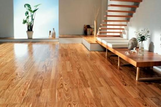 家装用木地板好还是瓷砖好