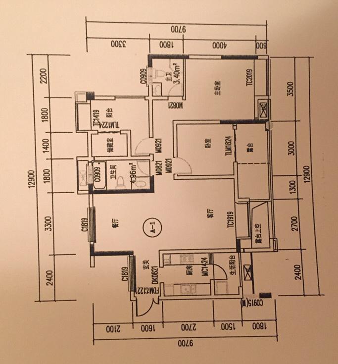 电路 电路图 电子 户型 户型图 平面图 原理图 683_735
