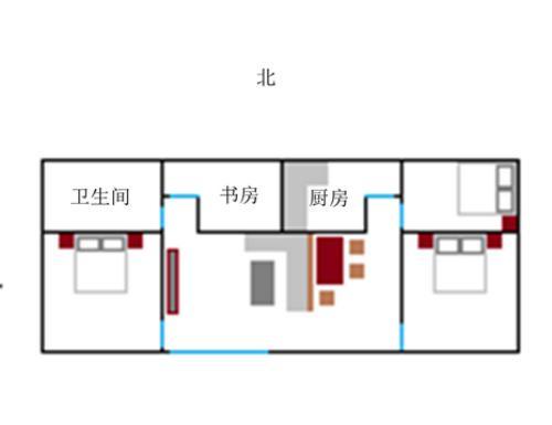 房屋装修平面图设计软件讲解
