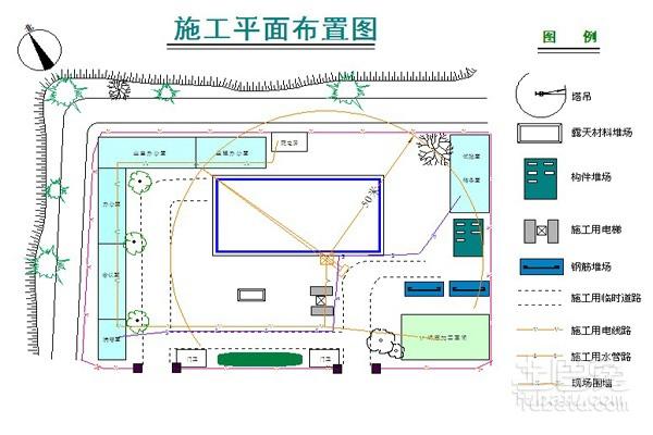 画房屋平面图的软件相关介绍