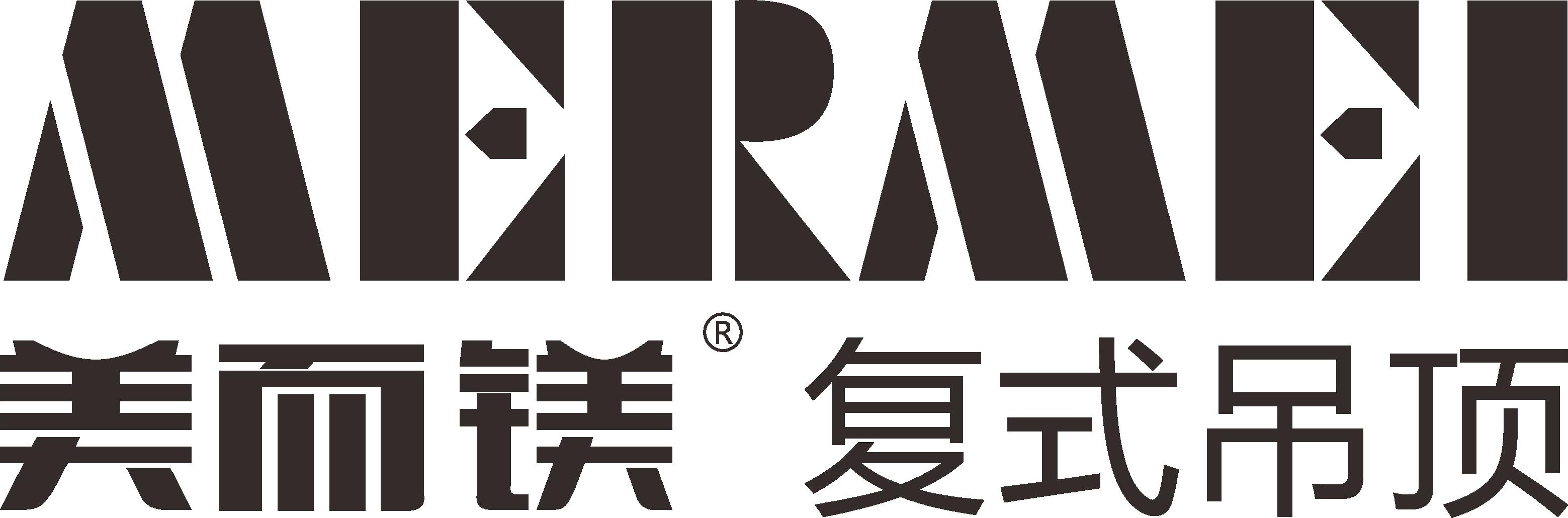 dada风灪/k���i�V���P_logo