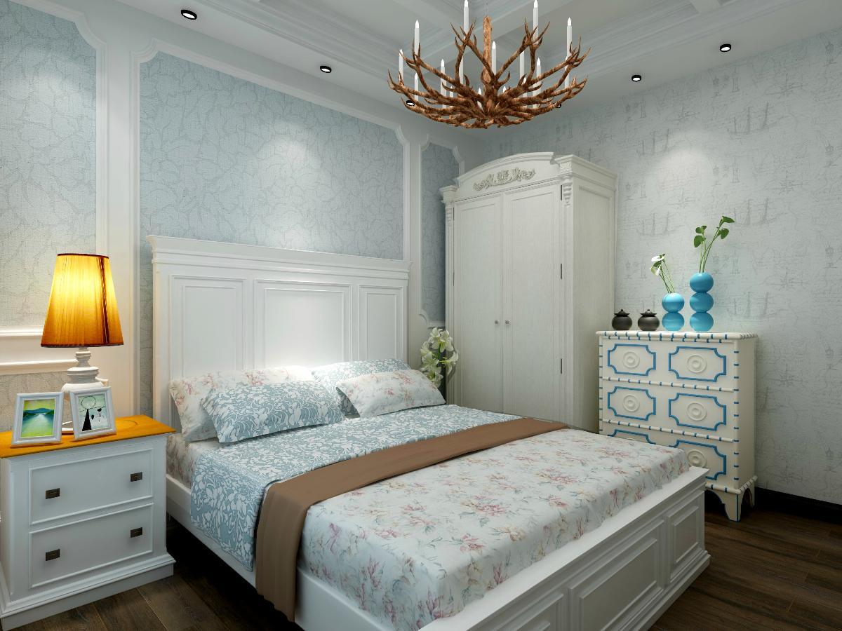 云设计大赛   design for love ——不过期的小房子图片