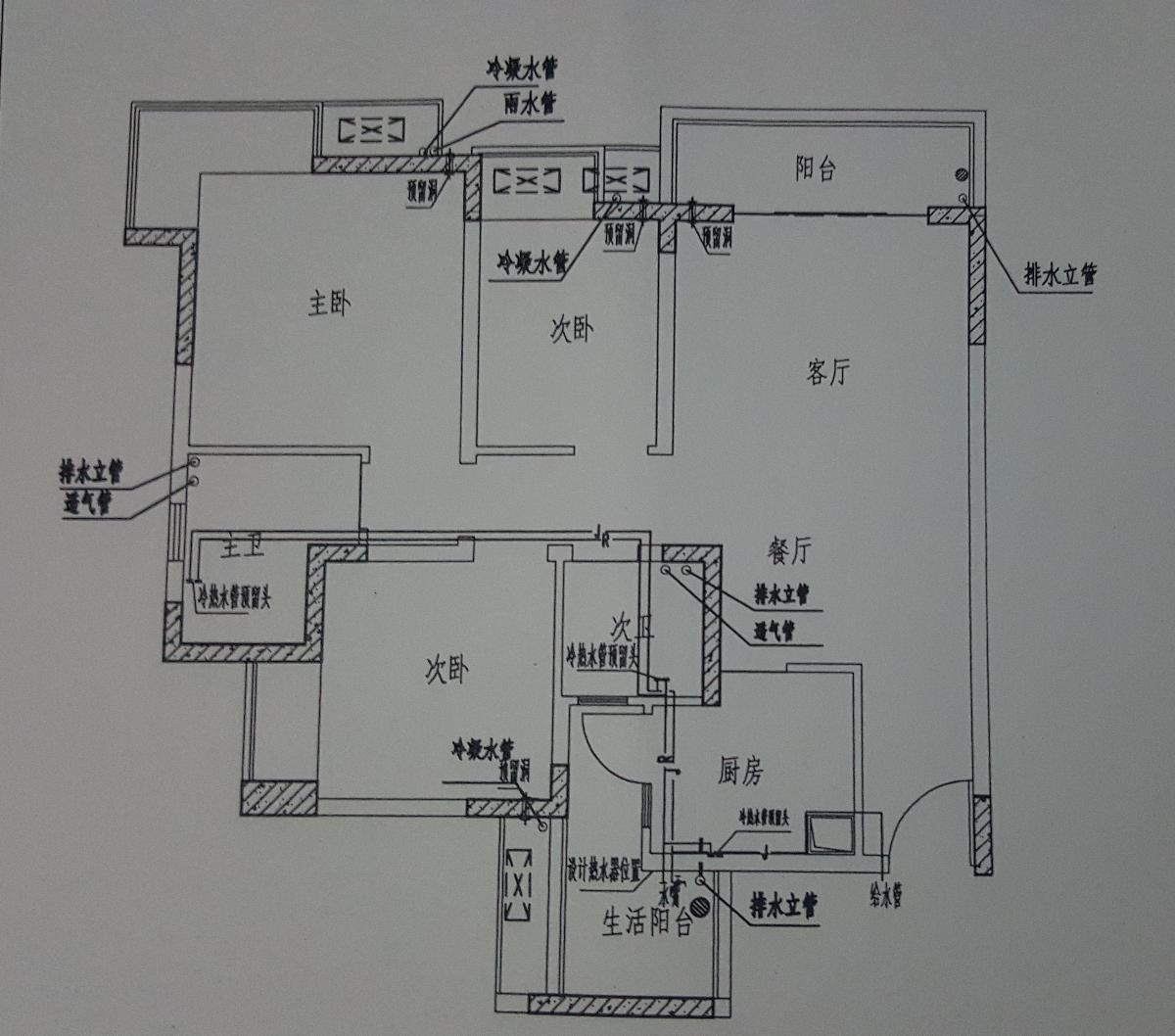 ta7698引脚电路图