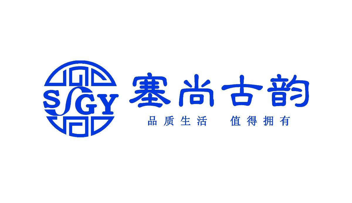 logo logo 标志 设计 矢量 矢量图 素材 图标 1200_691
