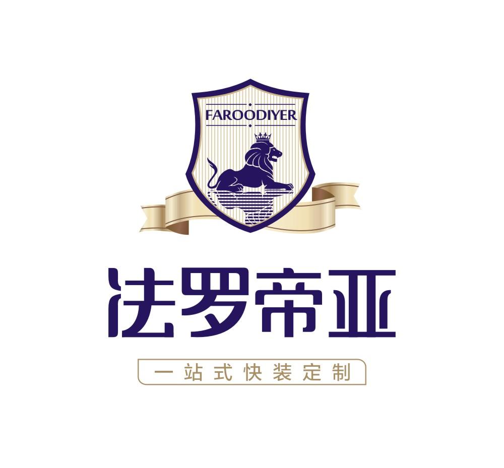 logo logo 标志 设计 图标 1000_929