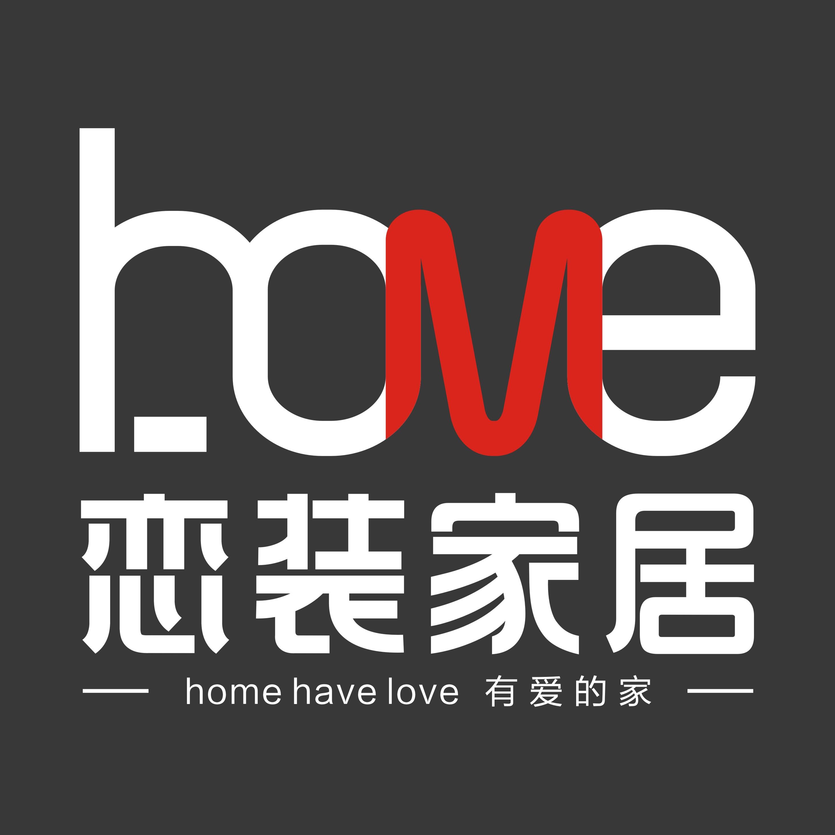 logo logo 标志 设计 矢量 矢量图 素材 图标 2926_2926