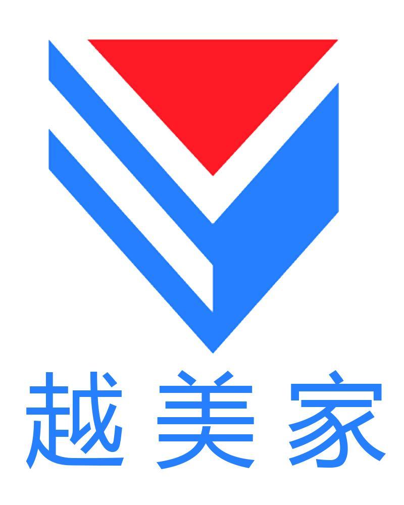 logo logo 标志 设计 矢量 矢量图 素材 图标 800_1000 竖版 竖屏