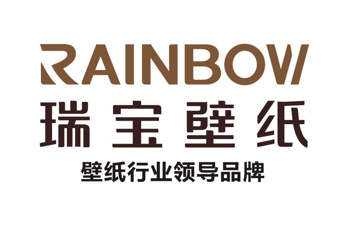 logo logo 标志 设计 矢量 矢量图 素材 图标 1158_752