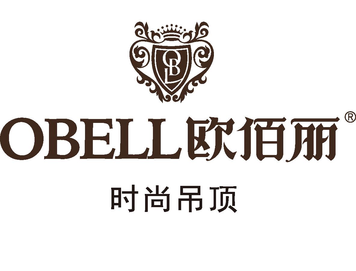 logo logo 标志 设计 矢量 矢量图 素材 图标 1185_904