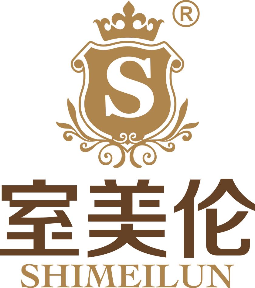 logo logo 标志 设计 矢量 矢量图 素材 图标 840_948