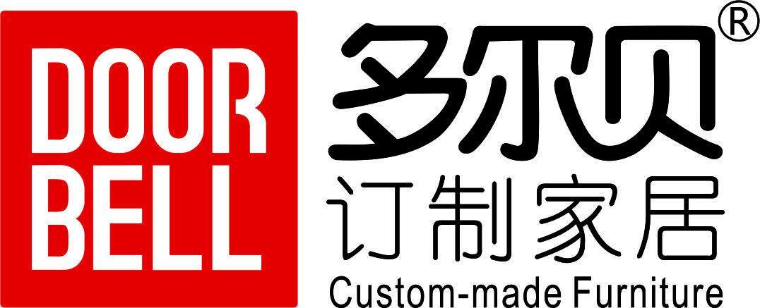 logo 标识 标志 设计 矢量 矢量图 素材 图标 1076_437