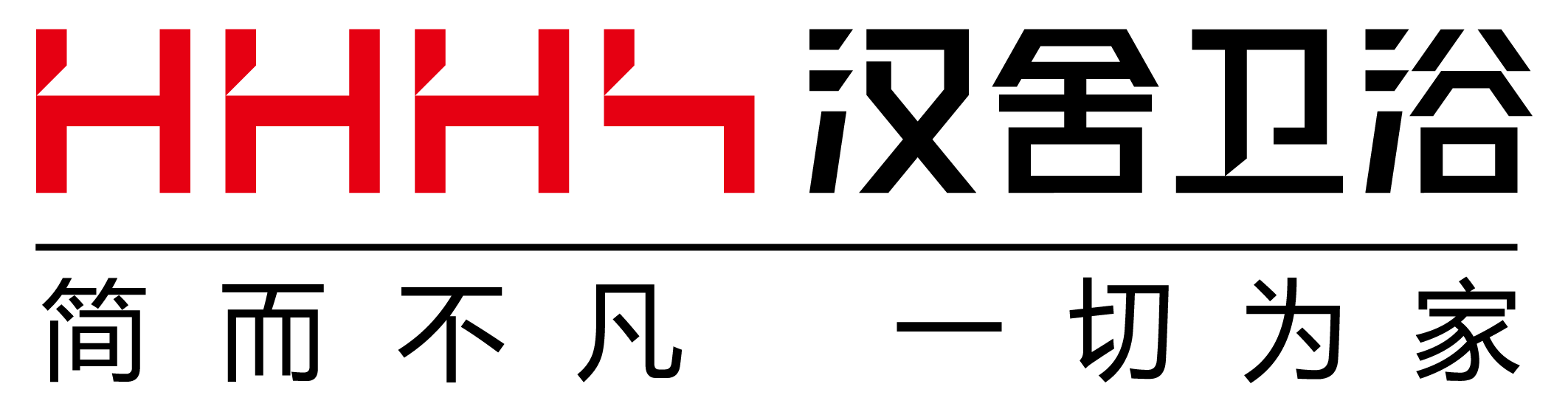 logo 标识 标志 设计 图标 2125_558