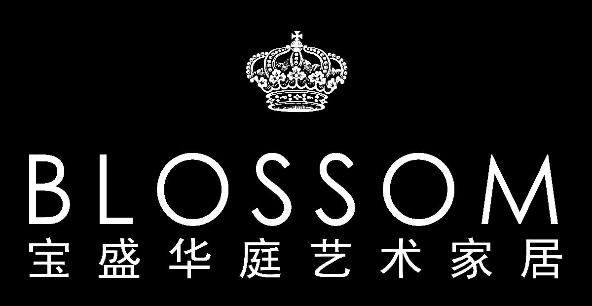 logo logo 标志 设计 矢量 矢量图 素材 图标 1200_620