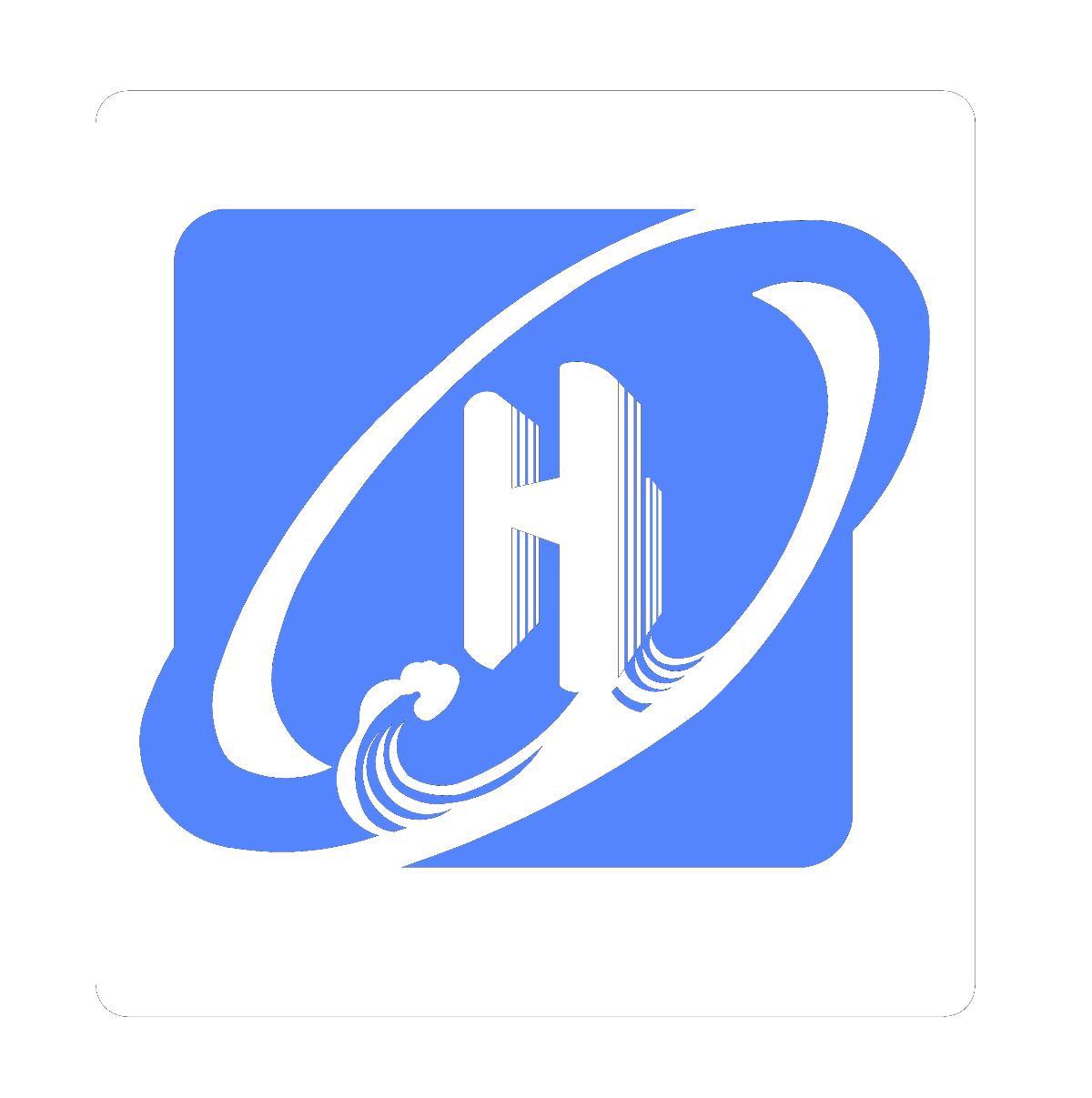logo logo 标志 设计 矢量 矢量图 素材 图标 1200_1207