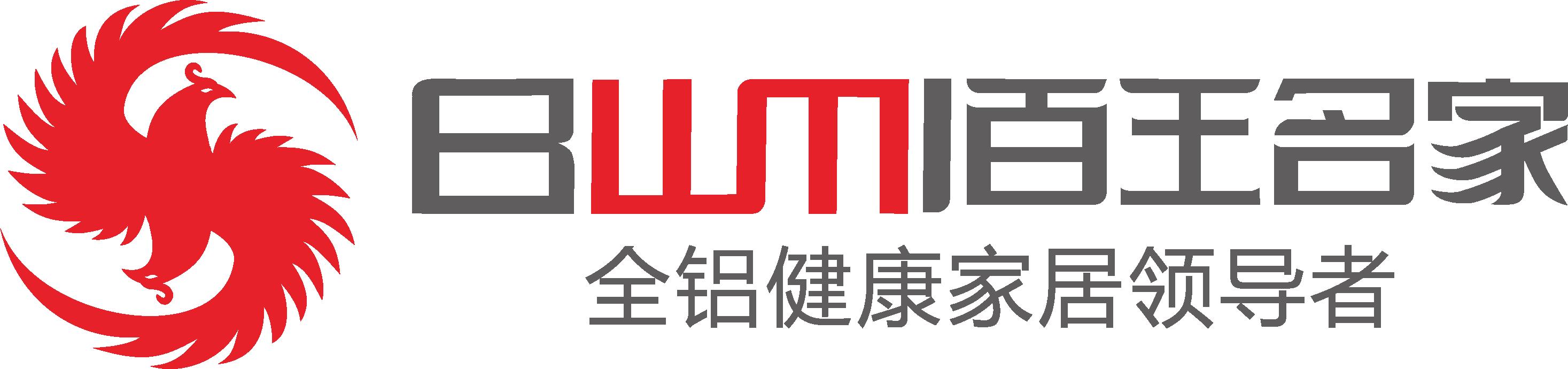 logo 标识 标志 设计 图标 2934_690