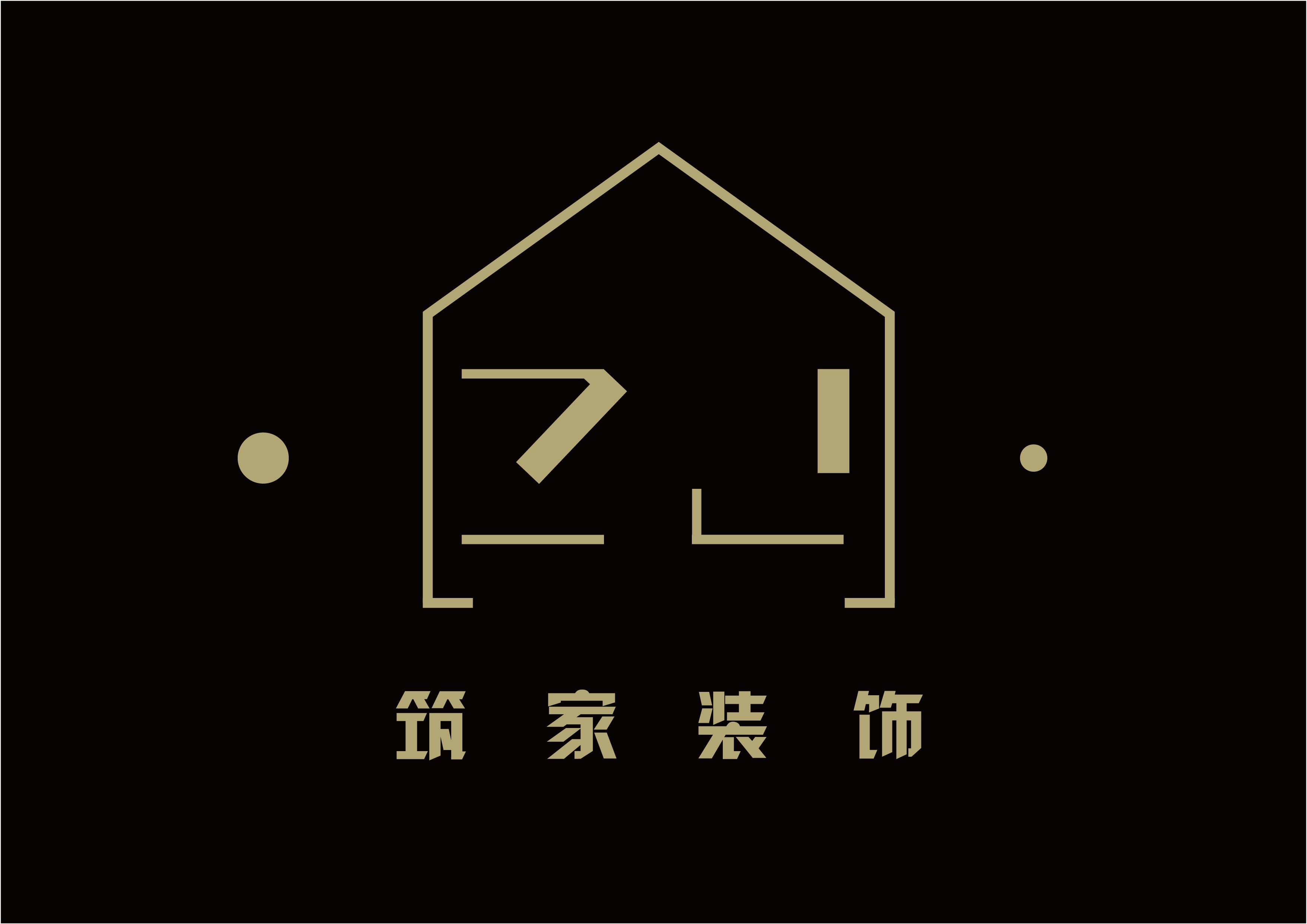 logo 标识 标志 设计 图标 3508_2480