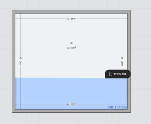 【新功】图纸UV导入、材质v图纸CAD编辑、墙面豆查理拼图片