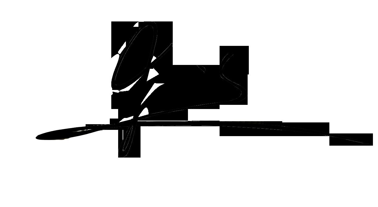dada风灪/k���i�V���P_iris王设计   喻安法-iris设计(2)