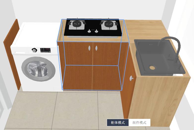 【新功】图纸UV导入、墙面v图纸CAD编辑、材质建筑物竹图片