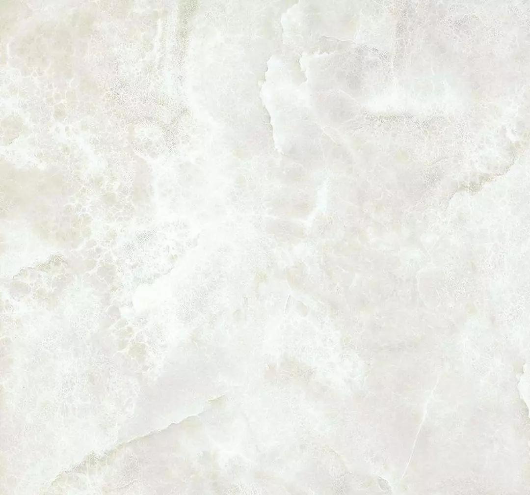 欧式风格地砖高清贴图