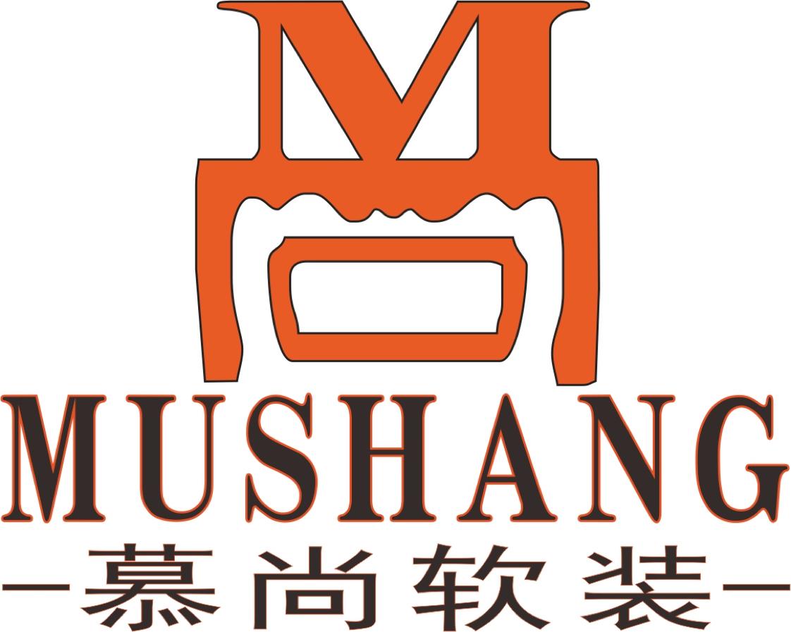 logo logo 标志 设计 图标 1122_897图片