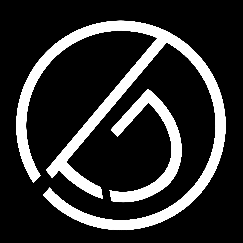 logo 标识 标志 设计 矢量 矢量图 素材 图标 3000_3000