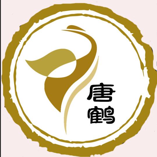 logo logo 标志 设计 矢量 矢量图 素材 图标 539_539