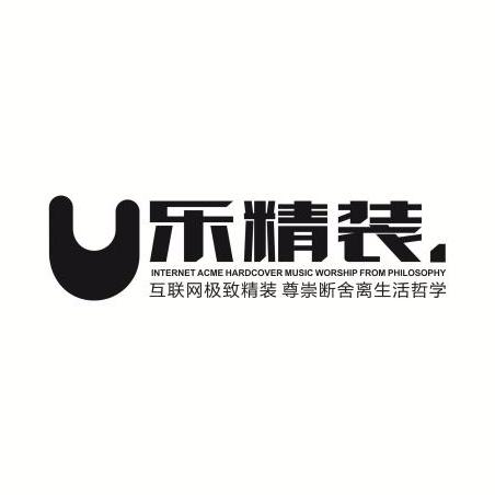 优家宝贝矢量logo