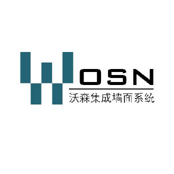 logo logo 标志 设计 矢量 矢量图 素材 图标 348_348