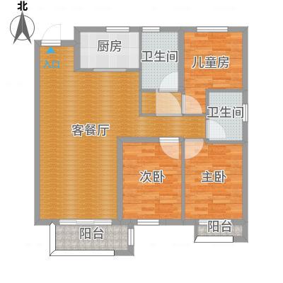 青岛_沈阳市 安宁_2016-03-26-1019