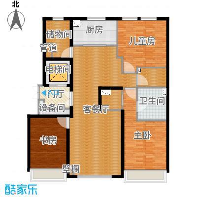 北京-亦庄金茂悦-设计方案-副本