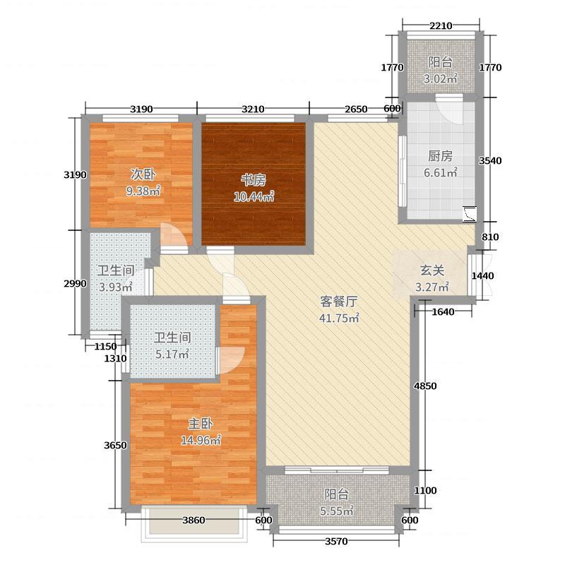 卫生间改衣帽间,房屋设计