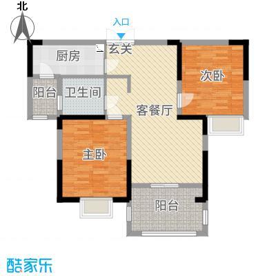南通   苏建学府雅居   93m
